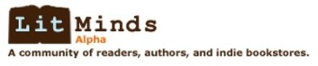 Litminds logo