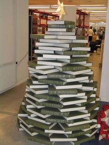 aalborg-library-christmas-tree